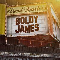 Boldy James - Grand Quarters EP by Decon on SoundCloud