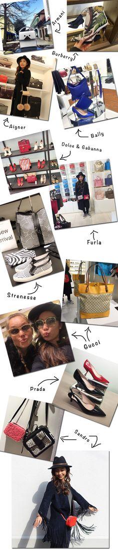 McArthurGlen Designer Outlet Roermond €100 voucher give away.  Favorite brands at McArthurGlen Designer outlet   #ss16 #trends #brands #designers #outlet #roermond #shopping #armani #burberry #bally #aigner #dolceandgabbana #furla #mulberry #strenesse #prada #sandro #fashion #spring #summer #blog #fashionblog #inspiration #bags #shoes #accessory #statementpiece