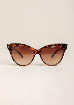 d28d57e2beb 58 Best Sunglasses images