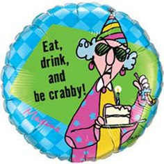 31 Best MAXINE BIRTHDAY Images In 2019