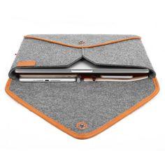 Macbook Air 13'' Sleeve/Case Laptop Case Laptop Sleeve | Etsy Macbook Bag, Laptop Case Macbook, Laptop Bag, Macbook Air 13 Sleeve, Felt Case, Mac Book, Laptop Sleeves, Wool Felt, Sewing Projects