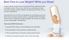 Achieve And Maintain Your Ideal Weight With These Tips * Find out more details by clicking the image