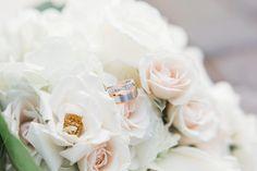 Katelyn Cantu Photography, katelyncantu.com, Arizona Wedding Photographer