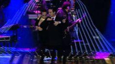 Julio Iglesias Live in Batumi, Georgia 2011/2012