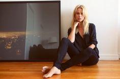 Elin Kling, Fashion Director