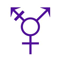 I am for sure gettting this Transgender tattoo, equal rights, and breast cancer. All three things  have deep meaning to me and my life. These are really important to me :)