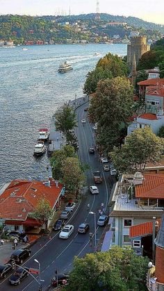 Trip And Travel Vacation Places, Places To Travel, Places To Visit, Wonderful Places, Beautiful Places, Capadocia, Turkey Photos, Istanbul Travel, Visit Turkey