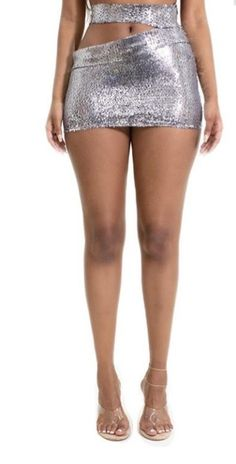 Cute Skirts, Short Dresses, Women, Fashion, Short Gowns, Moda, Fashion Styles, Fashion Illustrations, Mini Dresses