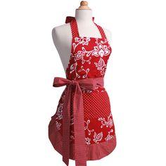 avental personalizado para chá de cozinha - Pesquisa Google