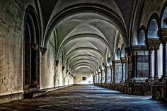 Las bóvedas religiosas más seguras del Mundo