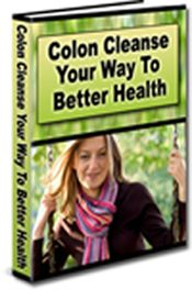 This is a review site for colon cleanses which is a necessary process. #coloncleanse #intestinal cleanse coloncleansing