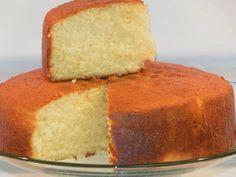 Faça o Pão de Ló Muito Fácil e deixe os seus bolos ainda mais deliciosos e irresistíveis, sem gastar muito dinheiro, nem tempo na sua cozinha! Veja Também: