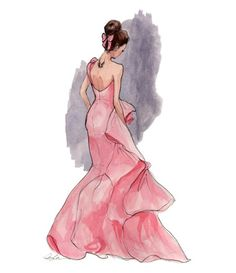 Just gorgeous! from Inslee Haynes