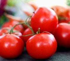 MyPanera Article:  Grow Your Best Tomatoes: 10 Tips