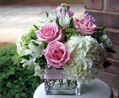 flower arrangement, send flower, local florist, flower shop in Vinings