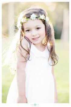 Riverside County, Orange County child photography, girl outdoor open field photography, toddler outdoor photography riverside county, http://www.bellafaith.photography