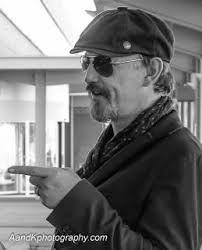 tommy flanagan actor - Google Search