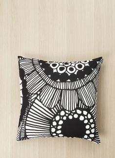 Siirtolapuutarha  -tyynynpäällinen 50x50 cm