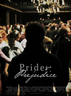 Pride and Prejudice...   Mr Collins, we are perfectly able to keep a cook