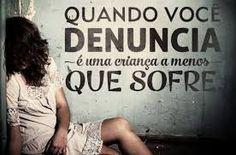 De Cara  Com a Verdade : G. Dias MA, o seu diário de notícias.: Estudo no MA diz que abusos com crianças são causa...