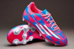 4c6282fb3a1a9b Keep your foot on the gas on firm ground in the fast and light youths  soccer cleats, built by adidas with dependable Traxion grip and a soft and  comfortable ...