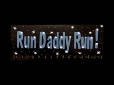 FOR SALE : Run Daddy Run - 15 hooks - £19.99  EBAY STORE : http://www.ebay.co.uk/itm/171860862972  WEBSITE : http://wimblettproducts.co.uk/collections/sports-medal-hanger-displays/products/run-daddy-run #medaldisplay #running #dad #sportinggoods #trophies #eBay #wimblettproducts #achievement #forsale #inspirational #inspirationalquotes #medaldisplays #quoteoftheday #sign #victorious #sports #sportquotes #gift #birthday #present #male #father #son #husband #brother #uncle