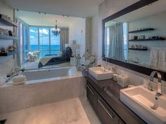View 37 photos of this 4 bed, 5.0 bath, 5541 sqft condo located at 17121 Collins Ave APT 4408, Sunny Isles Beach, FL 33160 that sold on 10/13/09 for $4,200,000