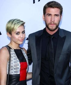 This is what Dolly Parton had to say about Miley Cyrus and Liam Hemsworth.