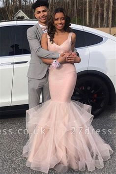 Babyonlinewholesale has a great collection of Prom Dresses at an affordable price. Welcome to buy high quality Prom Dresses from us Sexy Dresses, Prom Girl Dresses, V Neck Prom Dresses, Black Prom Dresses, Mermaid Prom Dresses, Cheap Prom Dresses, Sexy Evening Dress, Evening Dresses, Prom Couples