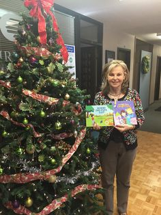 #MerryChristmas ! We just delivered #LittleEgg books to Christian Family Care Agency! Thanks to all of our generous sponsors, over 450 books have been donated to children in need!  You made it a Christmas to remember. Thank you!