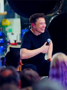Elon Reeve Musk, Elon Musk, Foto Doctor, Thank You Sweetie, Zero Point Energy, Tesla Motors, Severus Snape, Romanticism, Beautiful Smile