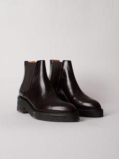 37 bästa bilderna på Footwear  3  1921f72183192