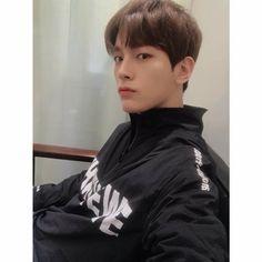 Jong Gil ✨ Shared Folder, Photo Cards, Youtube, Idol, Korea, Entertaining, 8th March, Musica, People