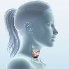 Home Remedies - Natural Remedies - Home Remedy - http://www.natural-homeremedies.org/blog/major-causes-for-underactive-thyroid-in-women/