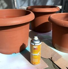 Diy And Crafts, Canning, Gardening, Garten, Home Canning, Lawn And Garden, Horticulture