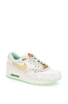 Nike 'Air Max 1 - YOTH' Sneaker (Women) | Nordstrom