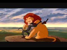 Hot GIF animals disney the lion king earth day mufasa rafiki circle of life Disney Pixar, Disney Films, Disney Animation, Disney Songs, Disney Music, Disney Characters, Disney Playlist, Disney Pocahontas, Lion King Songs
