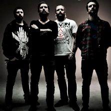 Every Time I Die - Gli Every Time I Die sono un gruppo musicale screamo/metalcore statunitense formatosi nel 1998 a Buffalo, New York. Il loro stile musicale, pur radicato nell'hardcore punk, mostra forti influenze mathcore e southern rock e le loro performance dal vivo sono...