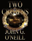 Read Online Two Crowns.