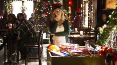 Steam Community :: :: TVD!! Watch The Vampire Diaries Season 7 Episode 9 (S07E09) Online - Cold as Ice s7xe9