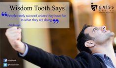 #DentalTreatment #Dentist #DentalPractice #DentalCare #DentalProblem #Teeth #SolveDentalProblem #ITrustAxissDental