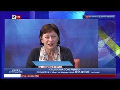 GRIG OPREA - Calatoria Constientei (1) - 05.10.2020 - YouTube Youtube, Youtubers, Youtube Movies