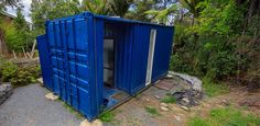Do you know about permits, insulation, and cost for your tiny house journey?  |  20 Foot Off-Grid Tiny Shipping Container Home | What I Wish I'd Known Before Building My Shipping Container Home | Tiny Homes
