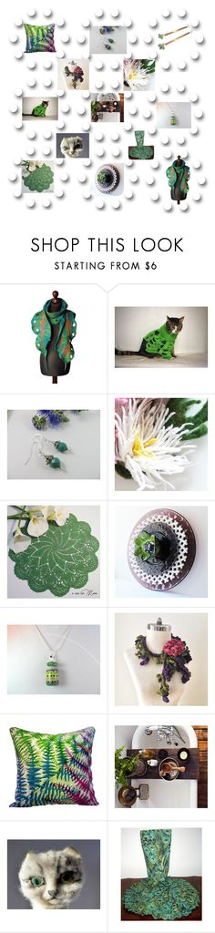 """""""Mother's Day Gifts"""" by therusticpelican ❤ liked on Polyvore featuring modern, contemporary, rustic and vintage"""