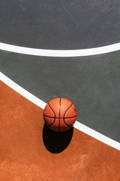 Cool Basketball Tattoos for Guys . Cool Basketball Tattoos for Guys . Sports Images, Sports Pictures, Sports Art, Color Pictures, Life Pictures, Basketball Photography, Sport Photography, Backyard Basketball, Basketball Court
