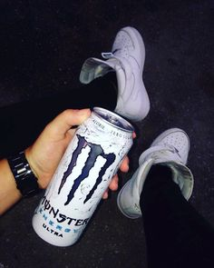 Imagen de air force one, teenagers, and dope Bling Nike Shoes, Nike Free Shoes, Nike Shoes Outlet, Tiffany Blue Nikes, Reflective Shoes, Crossfit Shoes, Shoe Sites, Nike Elite Socks, Roshe Shoes