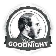 dr GoodNight
