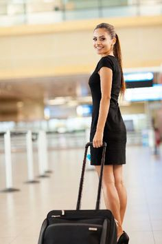 More Tips for Smart Business Travelers