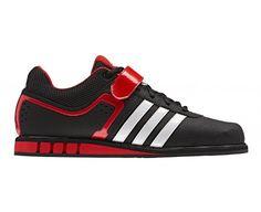 Adidas Powerlift 2.0 Weightlifting Shoes - 8 - Black adidas http://www.amazon.com/dp/B00DSLAUVC/ref=cm_sw_r_pi_dp_NDCrub1YQZNVQ