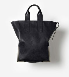 The Scout tote from @3.1 Phillip Lim? Sure to be a hit.